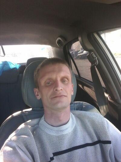 Фото мужчины Алексей, Архангельск, Россия, 36