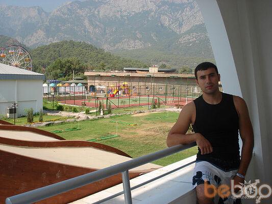 Фото мужчины glamur123, Ереван, Армения, 27