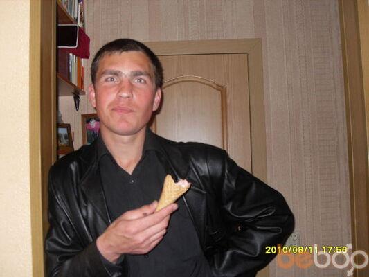Фото мужчины leksys, Североморск, Россия, 29