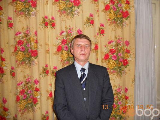 Фото мужчины Александр, Киев, Украина, 51