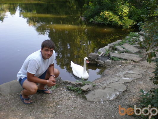 Фото мужчины Sashka, Ровно, Украина, 27