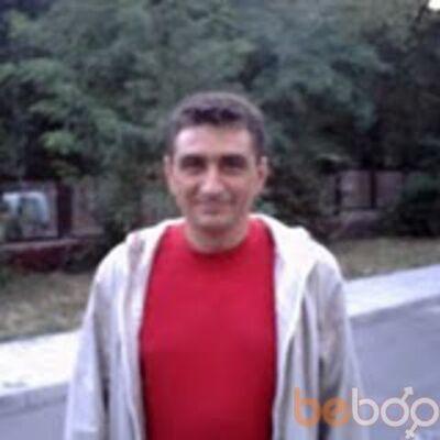 Фото мужчины razhscky, Запорожье, Украина, 45