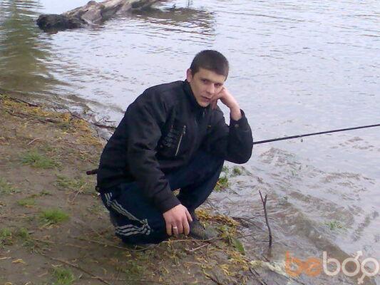 Фото мужчины den20, Бендеры, Молдова, 26