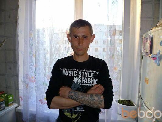 Фото мужчины curik32, Москва, Россия, 36