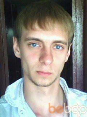Фото мужчины денис, Магнитогорск, Россия, 27
