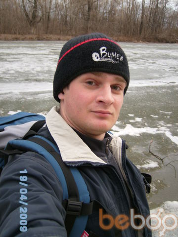 Фото мужчины Серж, Самара, Россия, 28