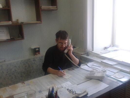 Фото мужчины Aleksey, Новокубанск, Россия, 30