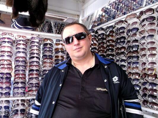 Фото мужчины игорь, Херсон, Украина, 45