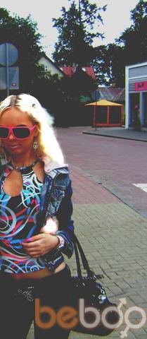 Фото девушки Jana, Рига, Латвия, 24