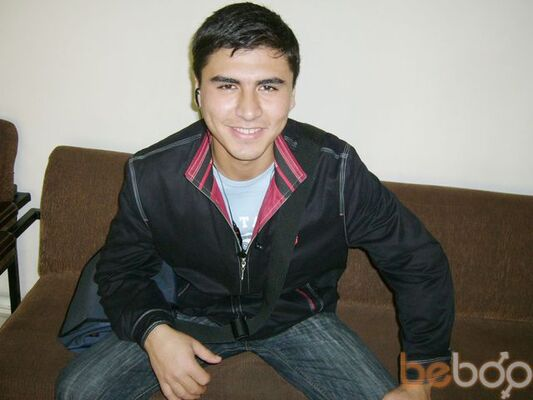 Фото мужчины akmal007, Сургут, Россия, 30