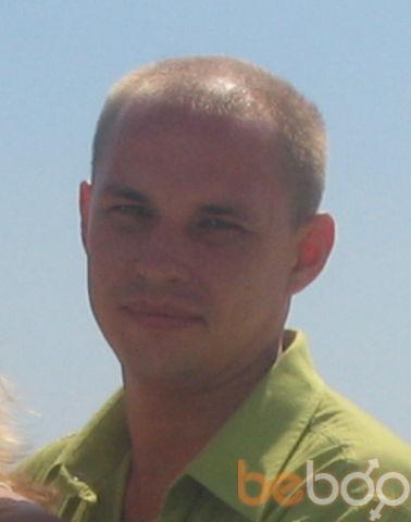 Фото мужчины mangup, Симферополь, Россия, 40