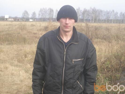 Фото мужчины shalinoy, Кемерово, Россия, 33