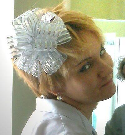 Фото девушки Юлия, Уфа, Россия, 42