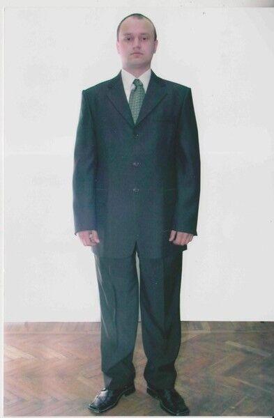 Фото мужчины petru, Кишинев, Молдова, 34