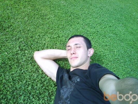 Фото мужчины Anton, Ярославль, Россия, 30
