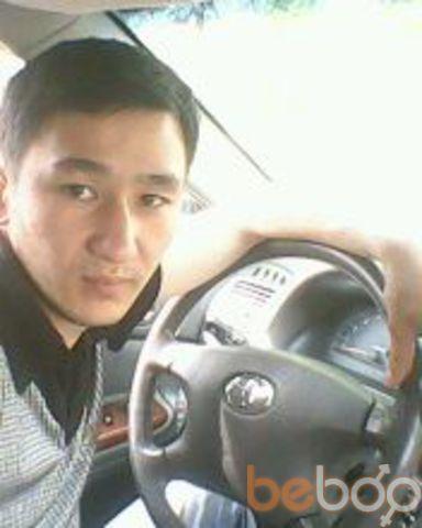 Фото мужчины koss, Алматы, Казахстан, 28