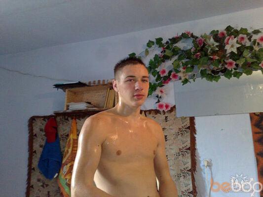Фото мужчины andriuhaaaa, Кишинев, Молдова, 24