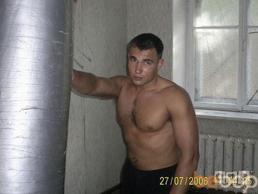 Фото мужчины dzoker5551, Рига, Латвия, 33