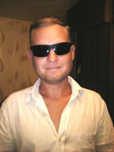 Фото мужчины саня, Семей, Казахстан, 30