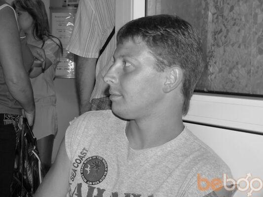 Фото мужчины Котяра, Курск, Россия, 37