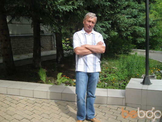 Фото мужчины alex_and2011, Иркутск, Россия, 45