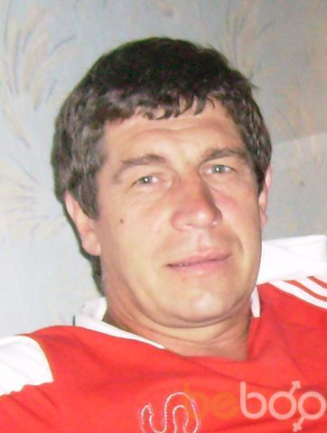 Фото мужчины azzer, Днепропетровск, Украина, 56