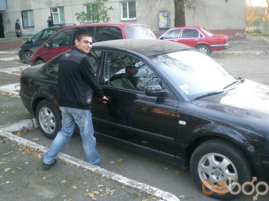 Фото мужчины КрАсАвЧиК, Тирасполь, Молдова, 24