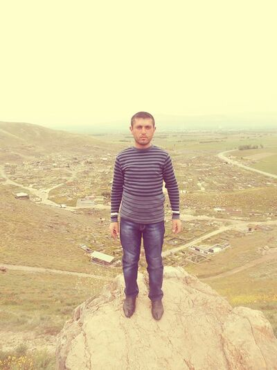���� ������� ARAM, ������, �������, 25