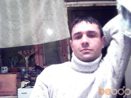 ���� ������� alyadin, �����������, ������, 37
