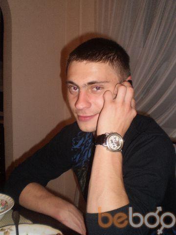 Фото мужчины Рома, Киев, Украина, 31