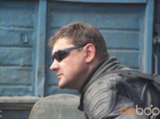 Фото мужчины aleks, Выкса, Россия, 36