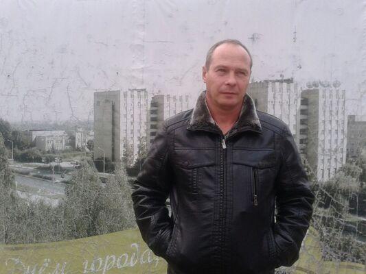 Фото мужчины борис, Алексин, Россия, 46