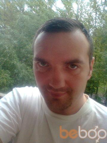 Фото мужчины alex, Переславль-Залесский, Россия, 41