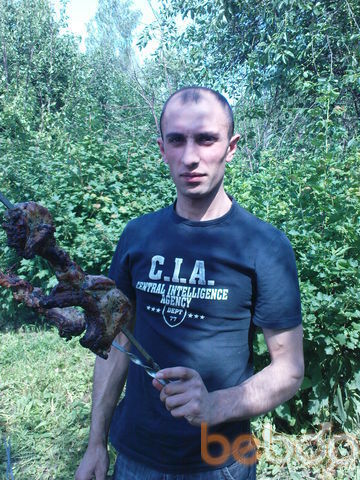 Фото мужчины KAREN, Нижний Новгород, Россия, 31