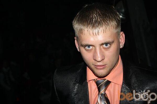 ���� ������� Ruslan, �������, �������, 27