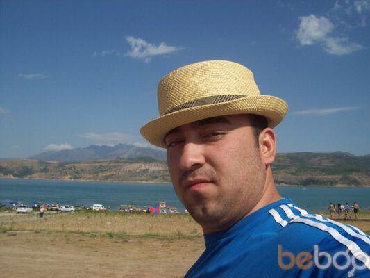 Фото мужчины Abu_0103, Ташкент, Узбекистан, 28