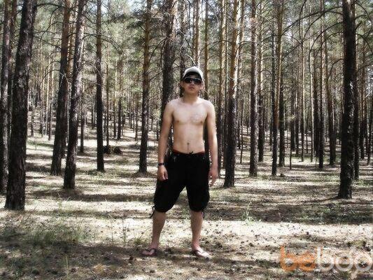 Фото мужчины erlan, Астана, Казахстан, 25