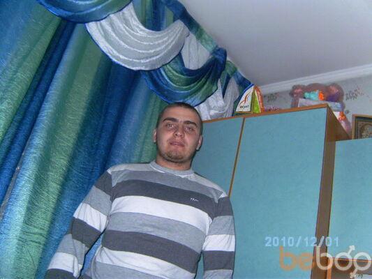 Фото мужчины meloman, Алматы, Казахстан, 30