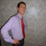 Фото мужчины Vlad, Костанай, Казахстан, 23