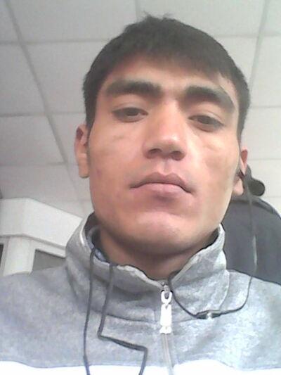 Фото мужчины батир, Рязань, Россия, 27