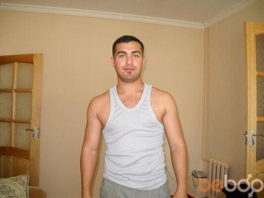 ���� ������� ruslan, �������, ����������, 30