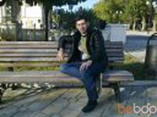 Фото мужчины erik, Сочи, Россия, 32
