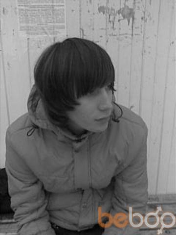 Фото мужчины Tashkent1989, Ленинградская, Россия, 27