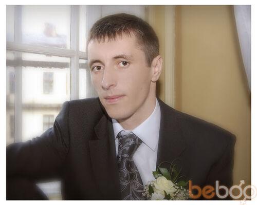 Фото мужчины homuts03, Львов, Украина, 34