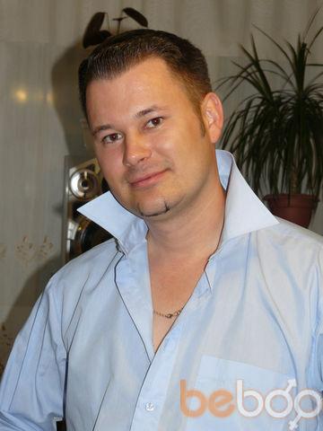 Фото мужчины GRaFF, Ростов-на-Дону, Россия, 35
