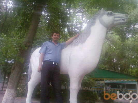 Фото мужчины vandam0307, Ташкент, Узбекистан, 31