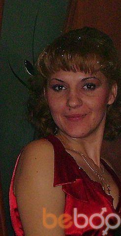Фото девушки Наталочка, Белгород, Россия, 38