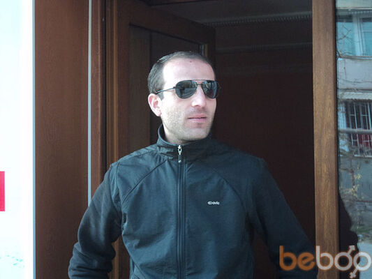 Фото мужчины 999999, Армавир, Армения, 32