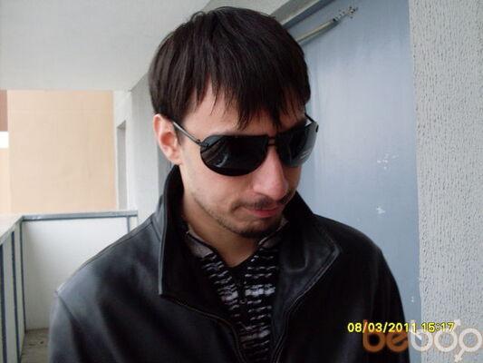 Фото мужчины hellbat, Минск, Беларусь, 26