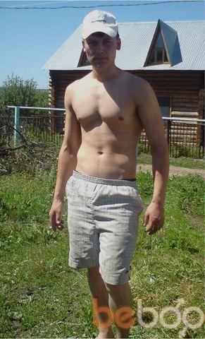 Фото мужчины Saut7, Ковров, Россия, 26